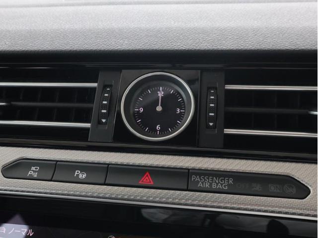 TSI 4モーション Rラインアドバンス ディナウディオ サンルーフ ブラックレザー デジタルメーター ACC ヘッドアップディスプレイ アラウンドビューカメラ 電動リヤゲート 駐車支援システム 障害物センサー 20インチAW 禁煙認定中古車(33枚目)