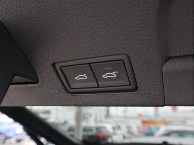 TSI 4モーション Rラインアドバンス ディナウディオ サンルーフ ブラックレザー デジタルメーター ACC ヘッドアップディスプレイ アラウンドビューカメラ 電動リヤゲート 駐車支援システム 障害物センサー 20インチAW 禁煙認定中古車(42枚目)