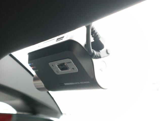 TSI 4モーション Rラインアドバンス ディナウディオ サンルーフ ブラックレザー デジタルメーター ACC ヘッドアップディスプレイ アラウンドビューカメラ 電動リヤゲート 駐車支援システム 障害物センサー 20インチAW 禁煙認定中古車(45枚目)