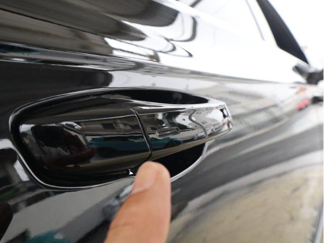 TSI 4モーション Rラインアドバンス ディナウディオ サンルーフ ブラックレザー デジタルメーター ACC ヘッドアップディスプレイ アラウンドビューカメラ 電動リヤゲート 駐車支援システム 障害物センサー 20インチAW 禁煙認定中古車(46枚目)