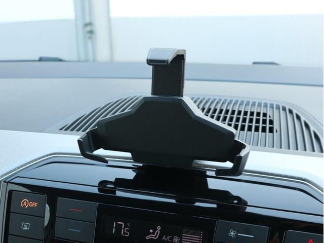 ハイ アップ! クルーズコントロール シートヒーター 障害物センサー 15インチアルミホイール 前後フォグランプ USB ブルートゥース付 1オーナー 禁煙 認定中古車(20枚目)