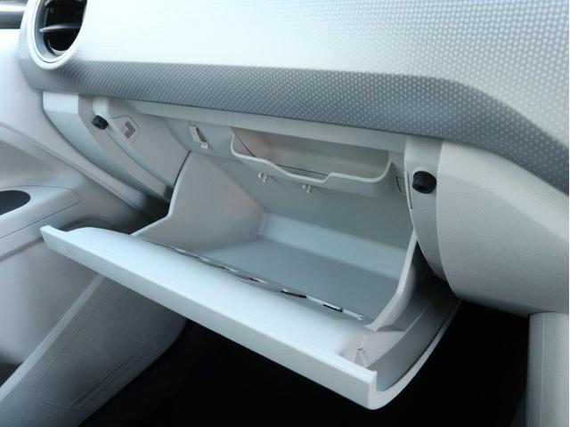 ハイ アップ! クルーズコントロール シートヒーター 障害物センサー 15インチアルミホイール 前後フォグランプ USB ブルートゥース付 1オーナー 禁煙 認定中古車(27枚目)