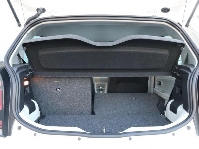 ハイ アップ! クルーズコントロール シートヒーター 障害物センサー 15インチアルミホイール 前後フォグランプ USB ブルートゥース付 1オーナー 禁煙 認定中古車(35枚目)