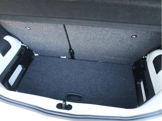 ハイ アップ! クルーズコントロール シートヒーター 障害物センサー 15インチアルミホイール 前後フォグランプ USB ブルートゥース付 1オーナー 禁煙 認定中古車(37枚目)