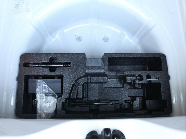 ハイ アップ! クルーズコントロール シートヒーター 障害物センサー 15インチアルミホイール 前後フォグランプ USB ブルートゥース付 1オーナー 禁煙 認定中古車(38枚目)