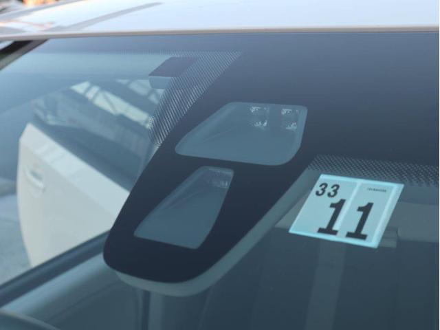 ハイ アップ! クルーズコントロール シートヒーター 障害物センサー 15インチアルミホイール 前後フォグランプ USB ブルートゥース付 1オーナー 禁煙 認定中古車(41枚目)