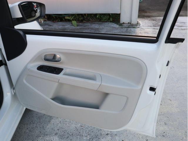 ハイ アップ! クルーズコントロール シートヒーター 障害物センサー 15インチアルミホイール 前後フォグランプ USB ブルートゥース付 1オーナー 禁煙 認定中古車(42枚目)