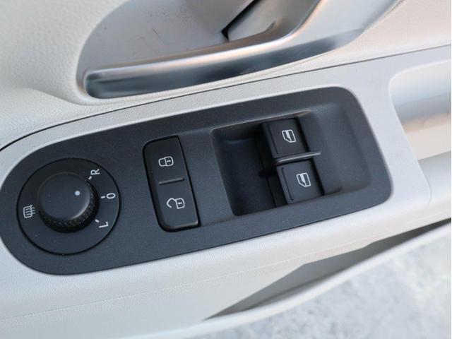ハイ アップ! クルーズコントロール シートヒーター 障害物センサー 15インチアルミホイール 前後フォグランプ USB ブルートゥース付 1オーナー 禁煙 認定中古車(43枚目)