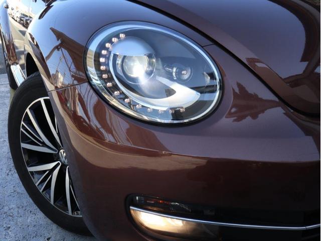 オールスター 純正ナビゲーション ETC バックカメラ クルーズコントロール スマートキー エンジンスタートボタン リヤスポイラー付 認定中古車(12枚目)