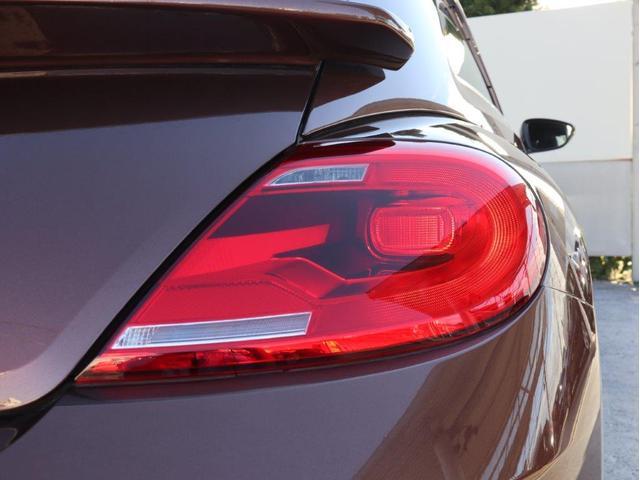 オールスター 純正ナビゲーション ETC バックカメラ クルーズコントロール スマートキー エンジンスタートボタン リヤスポイラー付 認定中古車(13枚目)
