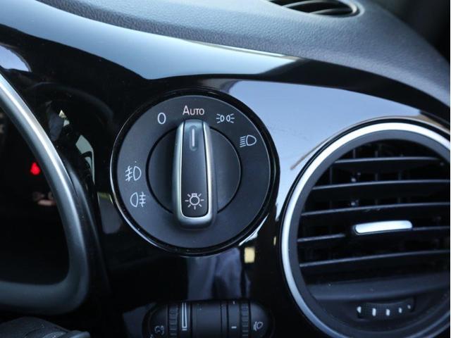オールスター 純正ナビゲーション ETC バックカメラ クルーズコントロール スマートキー エンジンスタートボタン リヤスポイラー付 認定中古車(18枚目)