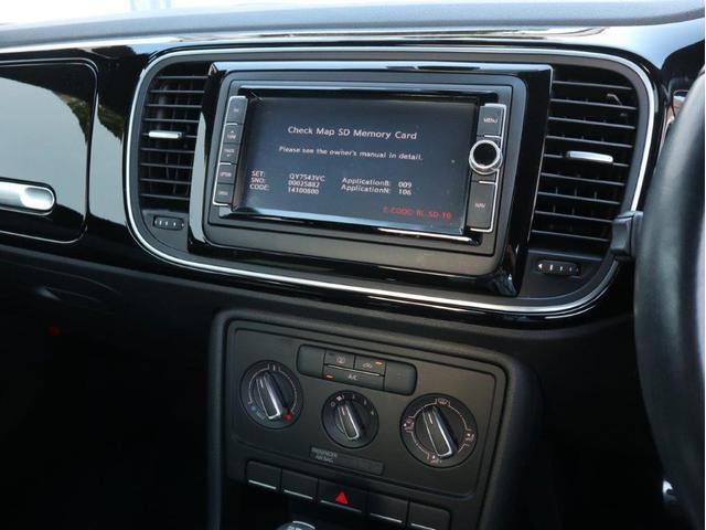 オールスター 純正ナビゲーション ETC バックカメラ クルーズコントロール スマートキー エンジンスタートボタン リヤスポイラー付 認定中古車(19枚目)