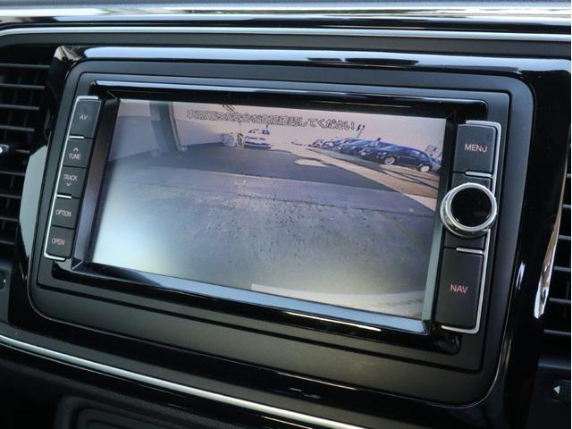 オールスター 純正ナビゲーション ETC バックカメラ クルーズコントロール スマートキー エンジンスタートボタン リヤスポイラー付 認定中古車(20枚目)