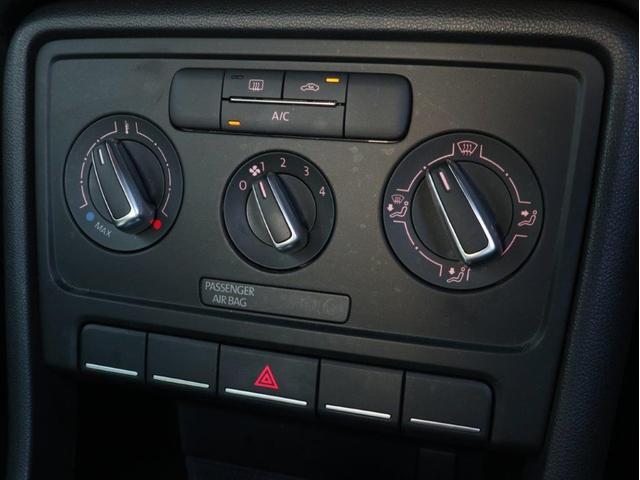 オールスター 純正ナビゲーション ETC バックカメラ クルーズコントロール スマートキー エンジンスタートボタン リヤスポイラー付 認定中古車(21枚目)