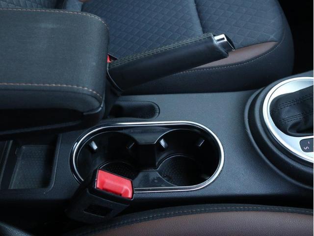 オールスター 純正ナビゲーション ETC バックカメラ クルーズコントロール スマートキー エンジンスタートボタン リヤスポイラー付 認定中古車(23枚目)
