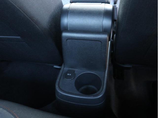 オールスター 純正ナビゲーション ETC バックカメラ クルーズコントロール スマートキー エンジンスタートボタン リヤスポイラー付 認定中古車(30枚目)