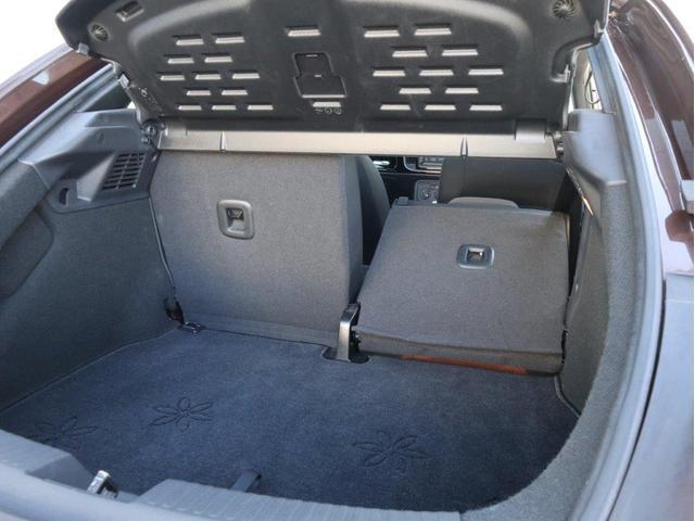 オールスター 純正ナビゲーション ETC バックカメラ クルーズコントロール スマートキー エンジンスタートボタン リヤスポイラー付 認定中古車(34枚目)