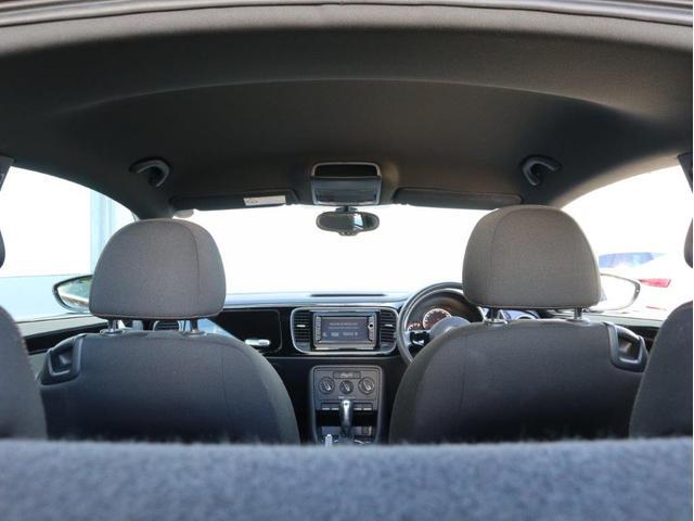 オールスター 純正ナビゲーション ETC バックカメラ クルーズコントロール スマートキー エンジンスタートボタン リヤスポイラー付 認定中古車(36枚目)