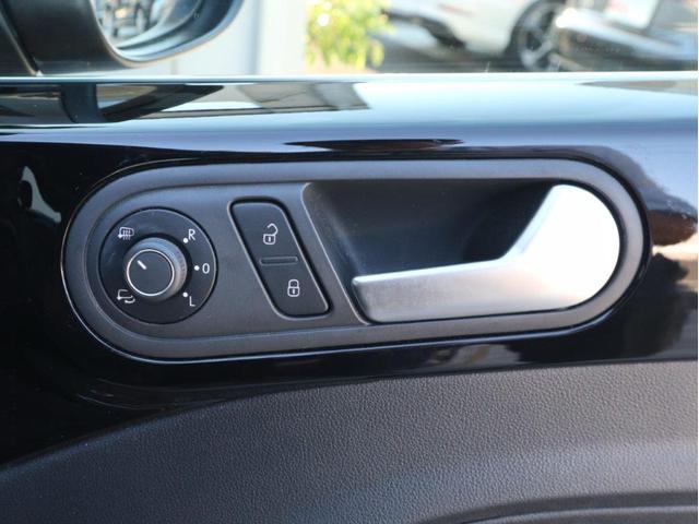 オールスター 純正ナビゲーション ETC バックカメラ クルーズコントロール スマートキー エンジンスタートボタン リヤスポイラー付 認定中古車(40枚目)