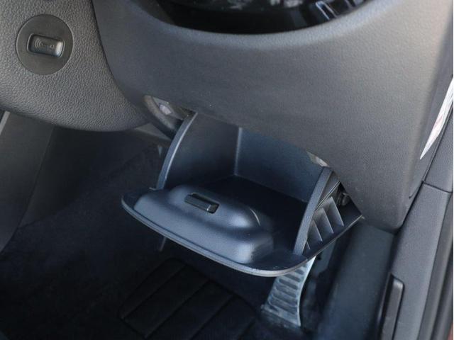 オールスター 純正ナビゲーション ETC バックカメラ クルーズコントロール スマートキー エンジンスタートボタン リヤスポイラー付 認定中古車(41枚目)