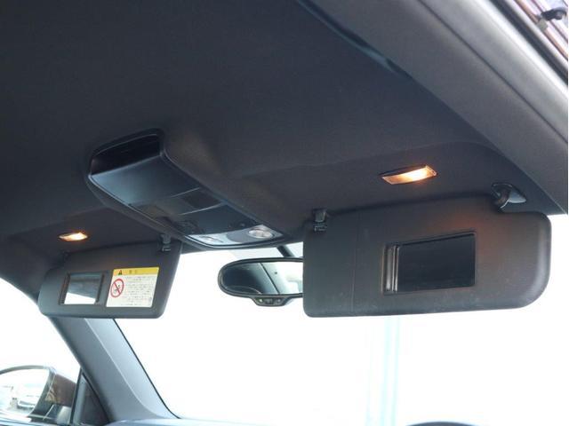 オールスター 純正ナビゲーション ETC バックカメラ クルーズコントロール スマートキー エンジンスタートボタン リヤスポイラー付 認定中古車(44枚目)