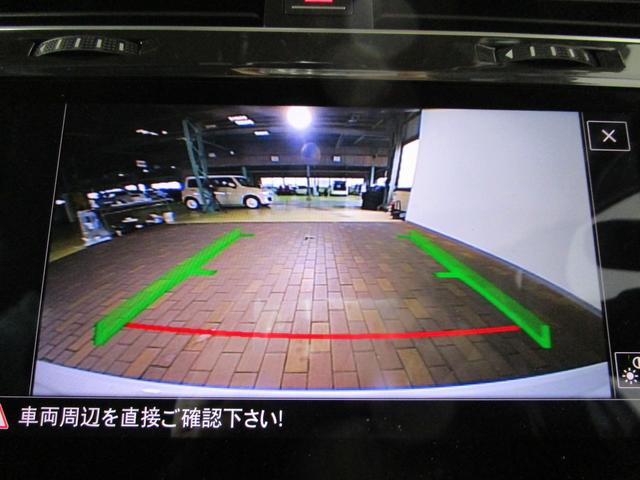 TSIコンフォートライン 認定中古車(3枚目)
