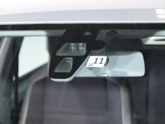 「フォルクスワーゲン」「up!」「コンパクトカー」「三重県」の中古車15