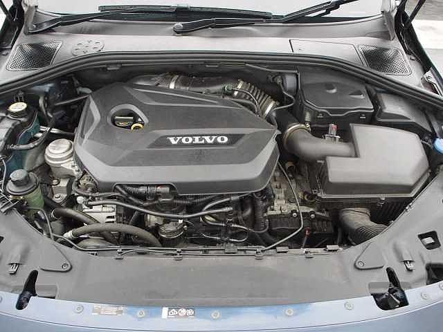 「ボルボ」「ボルボ V60」「ステーションワゴン」「愛知県」の中古車20
