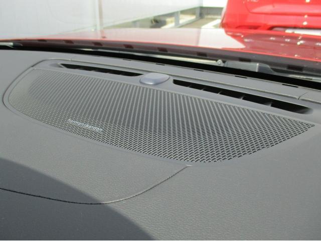 T6 ツインエンジン AWD インスクリプション 2020年モデル プラグインハイブリッド チルトアップ機構付電動パノラマガラスサンルーフ AppleCarPlayAndroidoAuto アダプティブクルーズコントロール(15枚目)