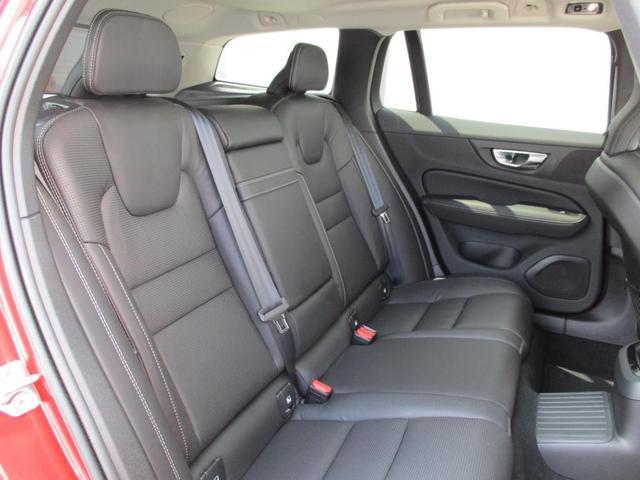T6 ツインエンジン AWD インスクリプション 2020年モデル プラグインハイブリッド チルトアップ機構付電動パノラマガラスサンルーフ AppleCarPlayAndroidoAuto アダプティブクルーズコントロール(21枚目)