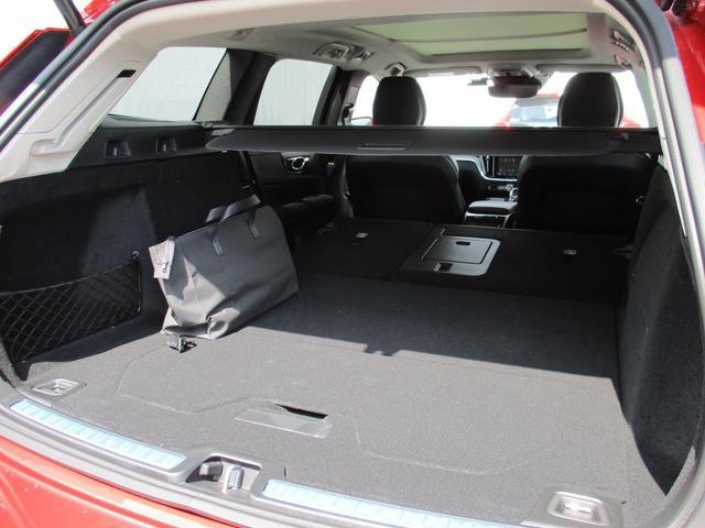 T6 ツインエンジン AWD インスクリプション 2020年モデル プラグインハイブリッド チルトアップ機構付電動パノラマガラスサンルーフ AppleCarPlayAndroidoAuto アダプティブクルーズコントロール(23枚目)