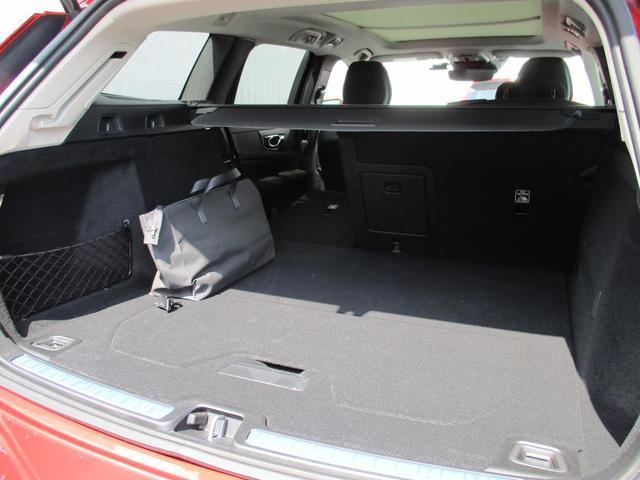 T6 ツインエンジン AWD インスクリプション 2020年モデル プラグインハイブリッド チルトアップ機構付電動パノラマガラスサンルーフ AppleCarPlayAndroidoAuto アダプティブクルーズコントロール(25枚目)