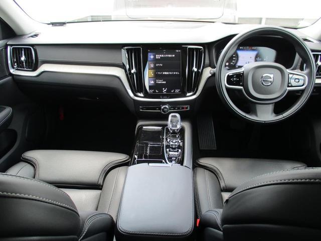 T6 ツインエンジン AWD インスクリプション 2020年モデル プラグインハイブリッド チルトアップ機構付電動パノラマガラスサンルーフ ドライブレコーダー(7枚目)