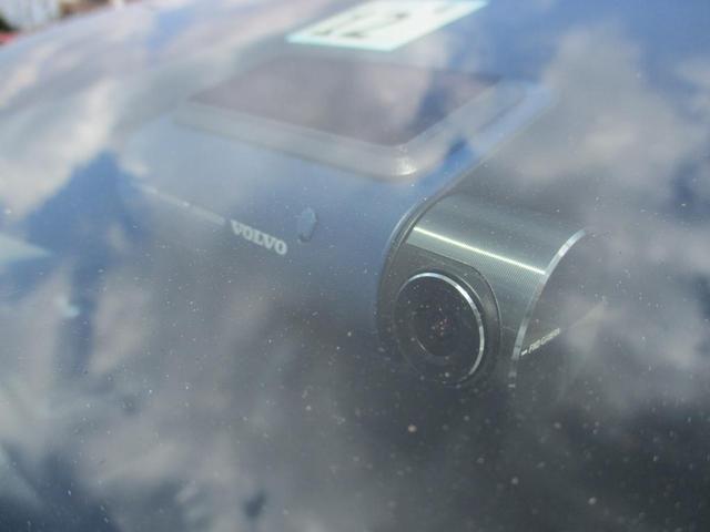 T6 ツインエンジン AWD インスクリプション 2020年モデル プラグインハイブリッド チルトアップ機構付電動パノラマガラスサンルーフ ドライブレコーダー(13枚目)