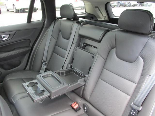 T6 ツインエンジン AWD インスクリプション 2020年モデル プラグインハイブリッド チルトアップ機構付電動パノラマガラスサンルーフ ドライブレコーダー(19枚目)