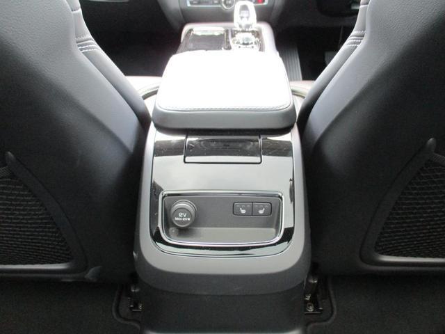 T6 ツインエンジン AWD インスクリプション 2020年モデル プラグインハイブリッド チルトアップ機構付電動パノラマガラスサンルーフ ドライブレコーダー(21枚目)