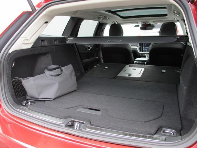 T6 ツインエンジン AWD インスクリプション 2020年モデル プラグインハイブリッド チルトアップ機構付電動パノラマガラスサンルーフ ドライブレコーダー(27枚目)