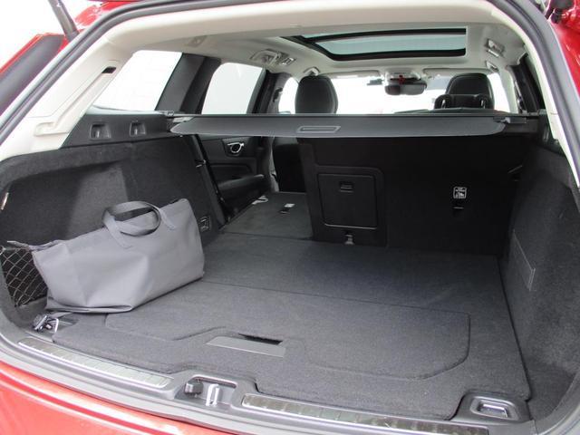 T6 ツインエンジン AWD インスクリプション 2020年モデル プラグインハイブリッド チルトアップ機構付電動パノラマガラスサンルーフ ドライブレコーダー(29枚目)
