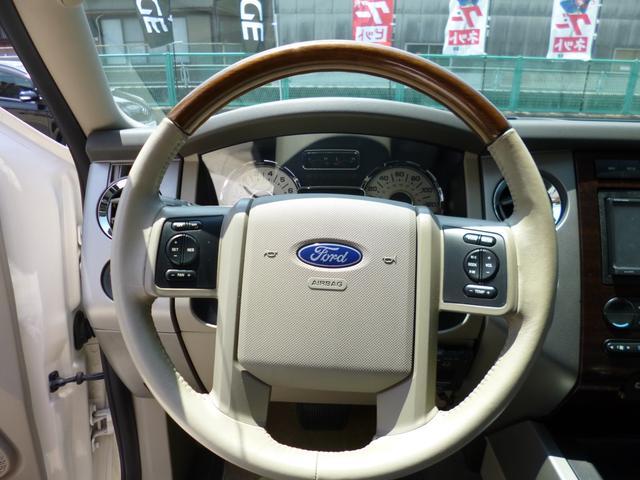 「フォード」「フォード エクスペディション」「SUV・クロカン」「愛知県」の中古車11