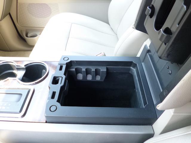 「フォード」「フォード エクスペディション」「SUV・クロカン」「愛知県」の中古車16