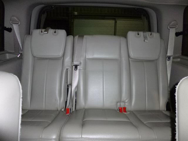 「フォード」「フォード エクスペディション」「SUV・クロカン」「愛知県」の中古車21
