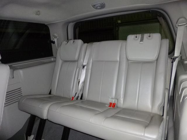 「フォード」「フォード エクスペディション」「SUV・クロカン」「愛知県」の中古車22