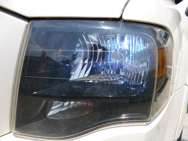 「フォード」「フォード エクスペディション」「SUV・クロカン」「愛知県」の中古車31