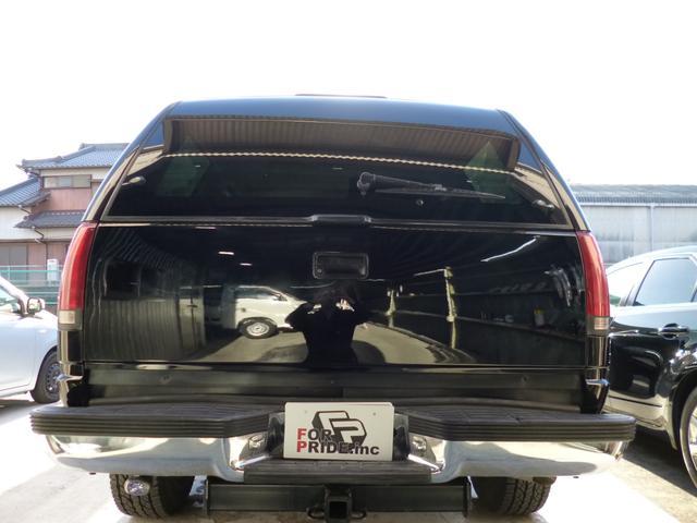 LT 4WD 1ナンバー リフトアップ フルセグTV(7枚目)