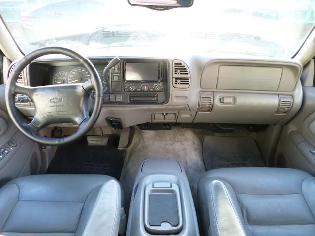LT 4WD 1ナンバー リフトアップ フルセグTV(13枚目)