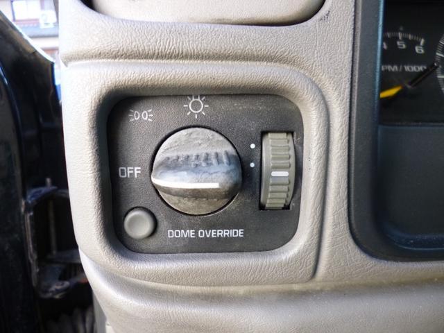 LT 4WD 1ナンバー リフトアップ フルセグTV(15枚目)