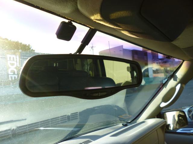 LT 4WD 1ナンバー リフトアップ フルセグTV(16枚目)