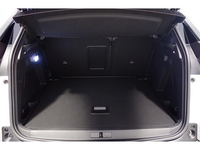 プジョー プジョー 3008 GT ブルーHDi ETC 新車保証付き