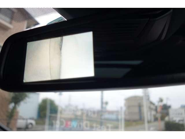 GT ブルーHDi ナッパレザー カープレイ対応 前後カメラ(14枚目)