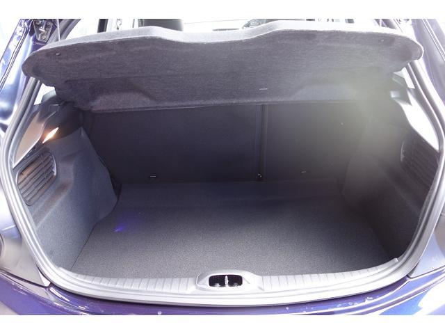 スタイル 5MT カープレイ 新車保証付き(10枚目)